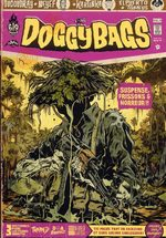 Doggybags # 5