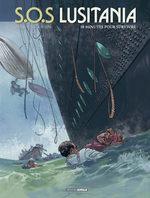 S.O.S. Lusitania # 2