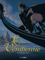 La vénitienne # 1