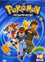 Pokemon - Saison 06 : Advanced Generation 3