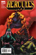 Hercules (Marvel) 3