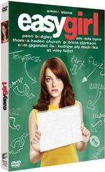 Easy Girl 0 Film