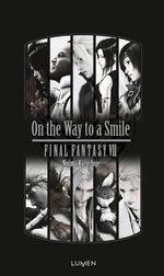 Final Fantasy VII - On the Way to a Smile 1 Roman