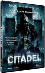 Citadel 0