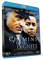 Les chemins de la dignité 0 Film