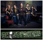 Ghostfacers 0