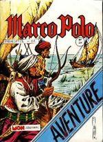 Marco Polo 206
