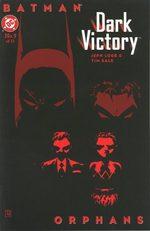 Batman - Amère Victoire # 9