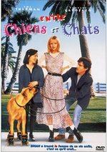Entre chiens et chats 0 Film