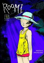 Roomi 1 Manga