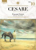 Cesare 10