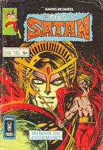 Le fils de Satan 11