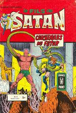 Le fils de Satan 15