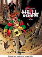 Hell school # 3
