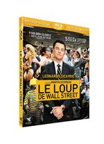 Le Loup de Wall Street 1 Film