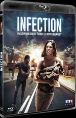 Infection 0 Film