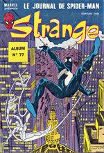 Strange 77