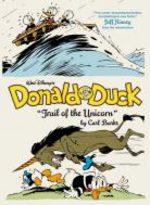 Donald Duck 5 Comics