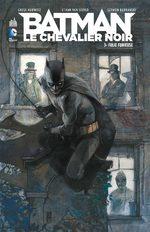 Batman - The Dark Knight # 3