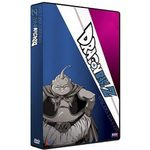 Dragon Ball Z 12 Série TV animée