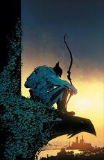 Batman 31 Comics