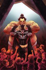 Batman - Detective Comics 31