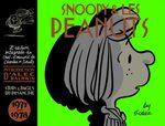 Snoopy et Les Peanuts # 14