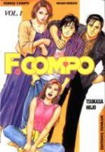F.Compo 1