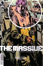 The Massive 14