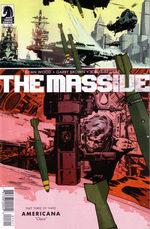 The Massive 15