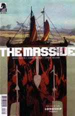 The Massive 16