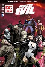 DC Saga présente # 2