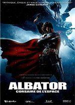 Albator, Corsaire de l'Espace 1 Film