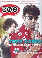 Zoo le mag 53 Magazine
