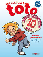 Les blagues de Toto 1