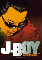 J.boy 3