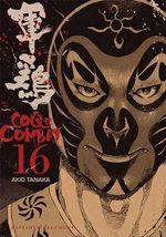 Coq de Combat 16