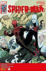 Spider-Man 13