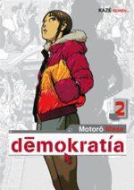 Demokratia 2