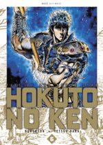 Hokuto no Ken - Ken le Survivant 6