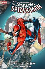 The Amazing Spider-Man 43 Comics