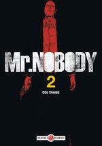 Mr. Nobody 2