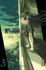 Dusk Maiden of Amnesia # 3
