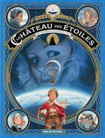 Le Château des Etoiles # 1