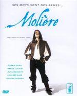 Molière 0 Film