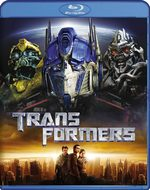 Transformers 0 Film