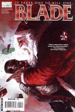 Blade # 4