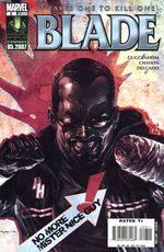 Blade # 8