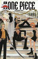 One Piece 6