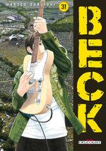 Beck 31